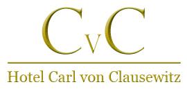 Hotel Carl von Clausewitz in Burg