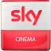 sky cinema