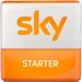 sky starter